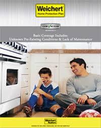 weichert home protection plan weichert home protection plan blitz blog