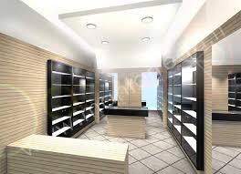 arredo gioiellerie arredamenti comproro e gioiellerie bologna arredamento negozi