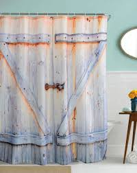online get cheap wood door curtains aliexpress com alibaba group