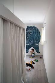 272 best mural street art images on pinterest kidsroom framing house by form japan interiorkids muralswall