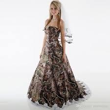 Custom Made Wedding Dresses Uk 267 Best 2017 Wedding Dresses Images On Pinterest Wedding