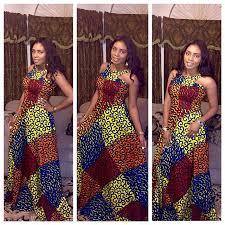 best 25 african wear for ladies ideas on pinterest african wear