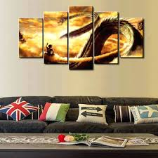 buy home decor items online decorations best home decor articles home decor gift articles