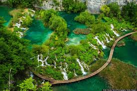Prettiest Places In The World The World U0027s Most Beautiful Places In Photos Huffpost