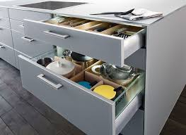 kitchen island storage modern space saving kitchen storage and shelving ideas