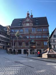 cute towns the traveling overeducated housewife ten cute towns in the