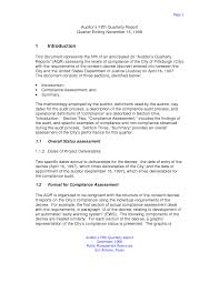 questionnaire cover letter sample image collections letter