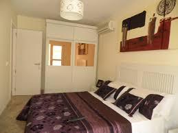 2 bedroom apartment in portofino almerimar apm153r andalucia olympus digital camera