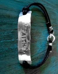 faith bracelets men s faith bracelet christian bracelet for 79 99 c28