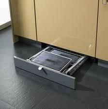sockel küche küchenkomfort für kochkünstler sockel versteck home küche