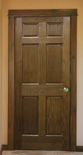 great rich door color http www menards com main find html find