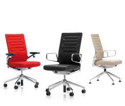 chaise de bureau habitat fauteuil de bureau habitat maison design hosnya com