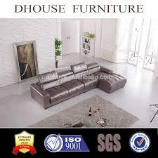 Leather Livingroom Furniture List Manufacturers Of Leather Livingroom Furniture Buy Leather