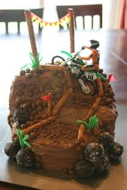grave digger monster truck cake motocross tyre cake homemade by hollie u2026 pinteres u2026