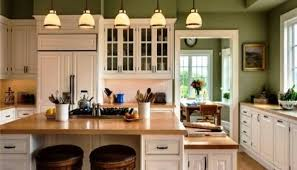 Kitchen White Cabinets Black Appliances White Cabinets Black Appliances Exitallergy Com