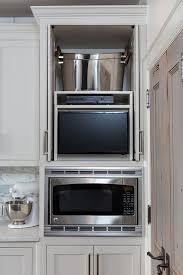 kitchen tv ideas best 25 tv in kitchen ideas on traditional microwave
