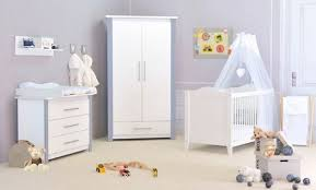 chambre bébé taupe et design chambre bebe taupe et blanc limoges 18 votre chambre