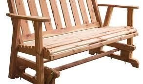 Bedroom Swings Bench Outdoor Patio Swings And Gliders Beautiful Outdoor Bench