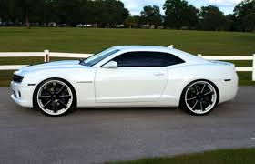 camaro aftermarket rims 20 cool aftermarket car rims available now complex