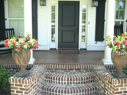 Front Entry Stairs Design Ideas Back Porch Ideas Uk Full Size Of Small Back Porch Ideas Uk Small