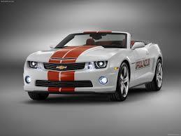 2011 camaro 2ss specs chevrolet camaro ss convertible indy 500 pace car 2011