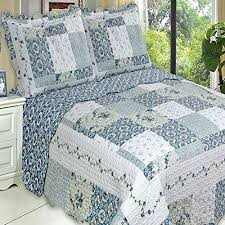 Country Style King Size Comforter Sets - country style quilts uk country cottage style duvet covers country
