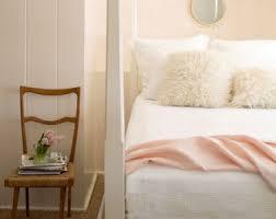 bedroom peach color bedroom 59 peach color bedroom feng shui