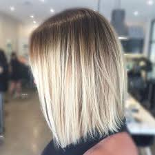 2015 hair colour trends wela image result for balayage straight hair balayage pinterest