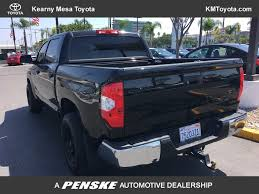 2013 used toyota tundra grade at kearny mesa toyota serving kearny