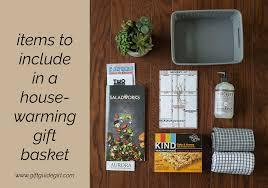 tempting guys ukrobstep good housewarming gifts housewarming gift