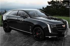 cadillac srx review 2015 cadillac srx review specs futucars concept car reviews