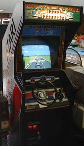 best 25 retro arcade games ideas on pinterest retro arcade