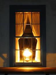 kimberley barker nightingale a l in the window