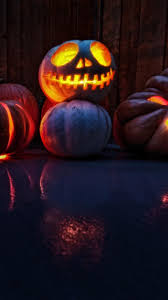 halloween image desktop background download wallpaper 720x1280 halloween holiday pumpkin lanterns
