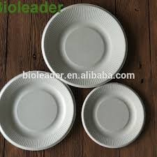wedding party plates buy cheap china party plates wedding products find china party