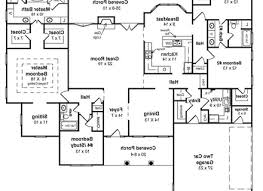 walk out basement floor plans home plans with basement floor plans celebrationexpo org
