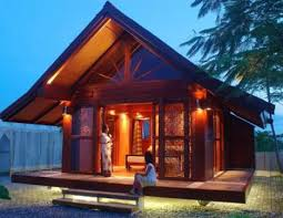 chalet houses toma house portable do it yourself chalet architecture and
