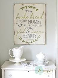 Kitchen Table Wisdom Quotes by Best Cute Short Love Quotes Shortest Quotes And Wisdom