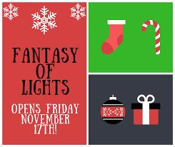fantasy in lights military discount alum creek fantasy of light s santa house home facebook