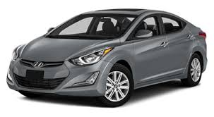 hyundai accent cars for sale in milledgeville ga volume hyundai page 1