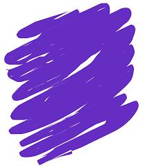 Purple Color Clipart Purple