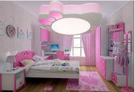 Boys Bedroom Light Fixtures - kids bedroom ceiling lights light kids living room ceiling light