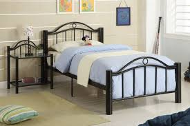 how wood add to a twin metal bed frame u2014 modern storage twin bed