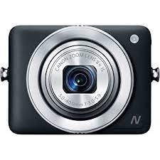 amazon black friday canon amazon com canon powershot n 12 1 mp cmos digital camera with 8x