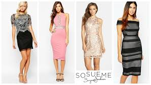 winter wedding guest winter wedding guest style my top 10 dresses sosueme ie