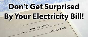 how much is a light bill what s the cost of electricity to grow marijuana grow weed easy
