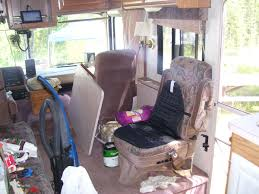 front living room rv decorating ideas