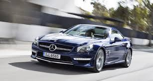 a class mercedes price mercedes overhauls lineup for 2013
