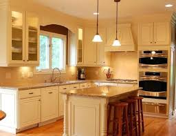 Kitchen Cabinet Light Rail Kitchen Cabinet Bottom Molding Coffee Table Kitchen Cabinets Crown