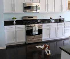 what color floor for white cabinets feng shui tips to decorate with the color black
